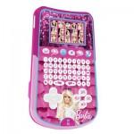 Barbie Kids Pad (français/anglais)