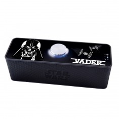Enceinte Bluetooth Star Wars