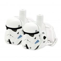 Montres talkie-walkie Star Wars