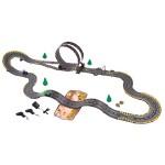 Circuit à loopings Kawasaki