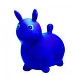 Copain sauteur : Bleu