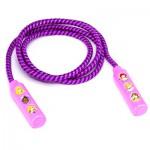 Corde à sauter Princesses Disney : Violet