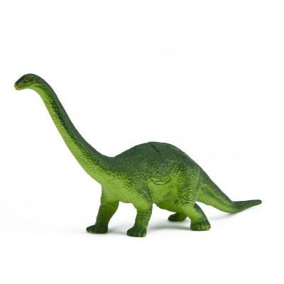 Figurine dinosaure diplodocus 17 cm jeux et jouets - Dinosaure diplodocus ...
