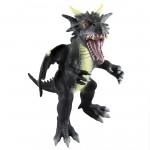 Jumbo Dragon