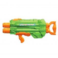 Pistolet à eau : Blast Force PC-100