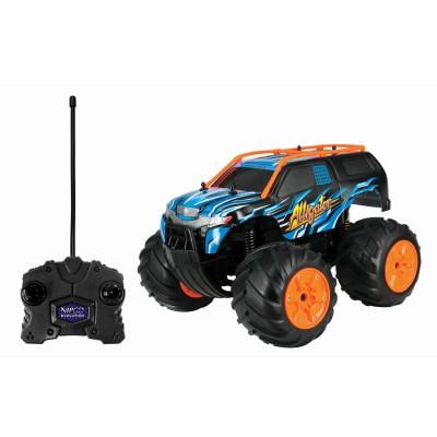 Voiture radiocommandée : Alligator - LGRI-11000