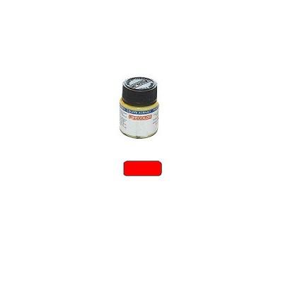 LC06 - Rouge mat - FS 31302 - Lifecolor-LC06