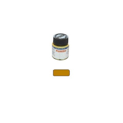 LC15 - Sable mat - FS 33245 - Lifecolor-LC15