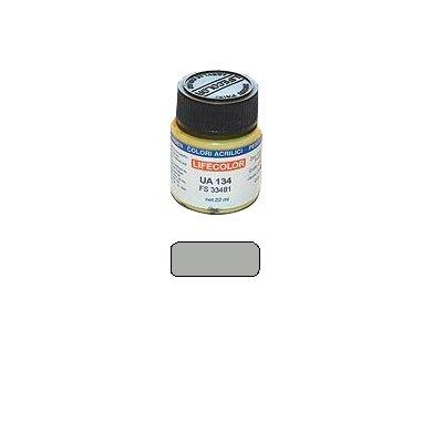 LC68 - Gris clair brillant - FS * 16152 - Lifecolor-LC68