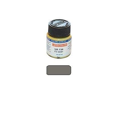 UA035 - Gris sable - FS * 36134 - Lifecolor-UA035