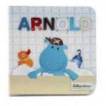 Livre Arnold