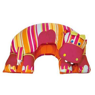 coussin les cale b b hippolette l 39 oiseau bateau magasin de jouets pour enfants. Black Bedroom Furniture Sets. Home Design Ideas