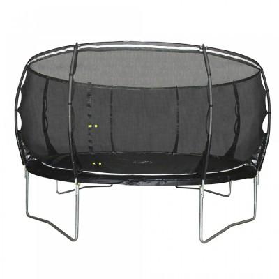 Sans Marque trampoline magnitude : 426 cm