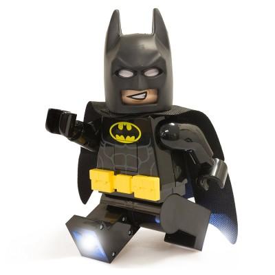 Lego ® lampe torche lego® batman the movie™
