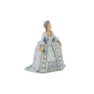 Papo Figurine Marie-Antoinette