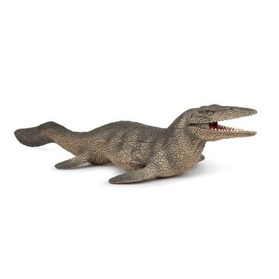 Papo Figurine Dinosaure : Tylosaure
