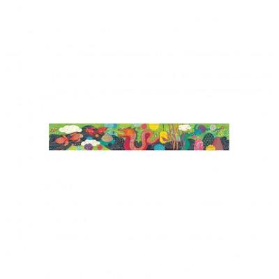 Djeco Masking tape : lovely paper - muriel kerba
