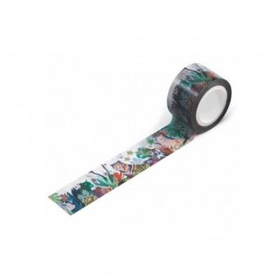 Djeco Masking tape : lovely paper - martyna zoltaszek