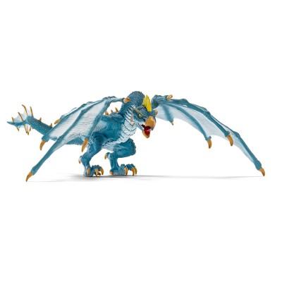 Schleich Figurine Dragon Volant