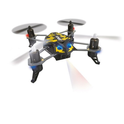 Revell Drone quadrocoptère camera