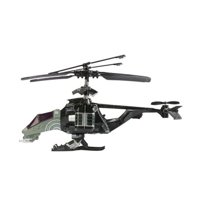 Revell Hélicoptère radiocommandé dualtec