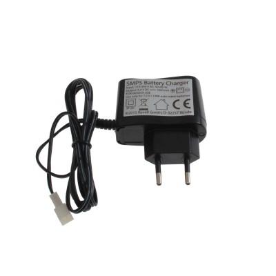 Revell Chargeur rapide pour batterie