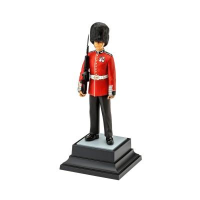 Revell Figurine : Garde de la Reine