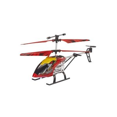 Revell Hélicoptère radiocommandé : beast