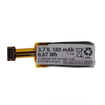 Revell Batterie lipo 3.7v 180 mah pour quadrocoptère nano quad cam