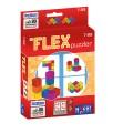 Gigamic Flex Puzzler XL
