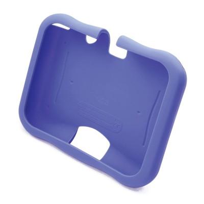 Vtech Accessoire pour Storio 3S : Coque bleue