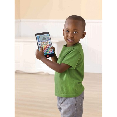 Vtech Tablette éducative V.tab kid ABC