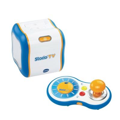 Vtech Console Storio TV. Console Storio TV