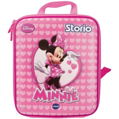 Vtech Sac à dos pour console Storio : Minnie