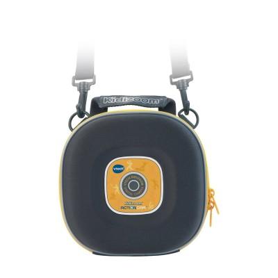 Vtech Sacoche caméra pour Kidizoom Action Cam
