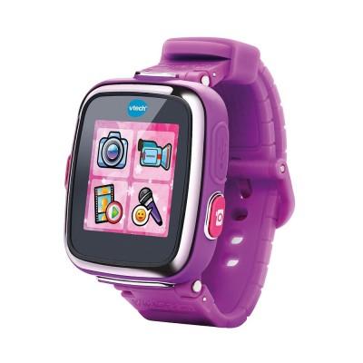 Vtech Montre kidizoom smartwatch dx mauve