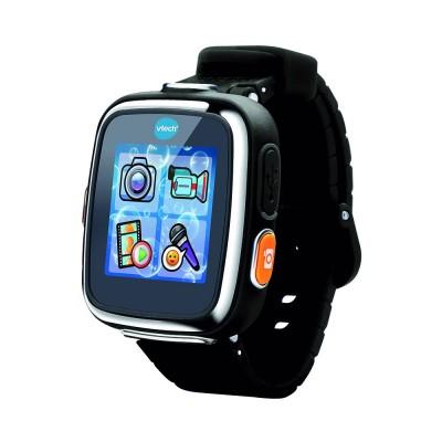 Vtech Montre kidizoom smartwatch dx noir