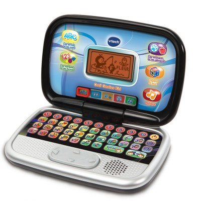 Vtech Ordinateur genius kid