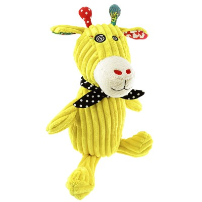 Déglingos Déglingos simply : operchos la girafe