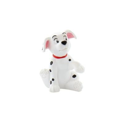 Bullyland Figurine 101 dalmatiens rolly