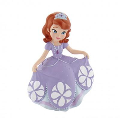 Bullyland Figurine Princesse Sofia