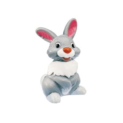 Bullyland Figurine bambi : panpan