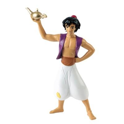 Bullyland Figurine aladdin