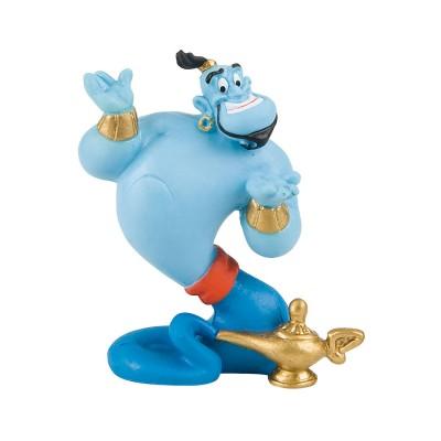 Bullyland Figurine aladdin : le génie