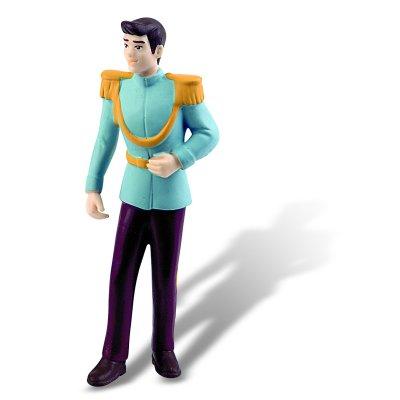 Bullyland Figurine prince