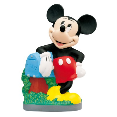Bullyland Tirelire mickey