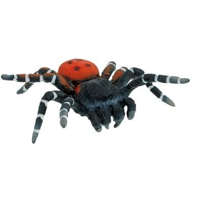 Bullyland Figurine araignée : mygale