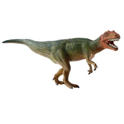 Bullyland Figurine Dinosaure : Museum Line : Giganotosaurus