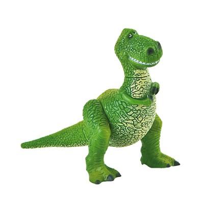 Bullyland Figurine Toy Story 3 : Rex