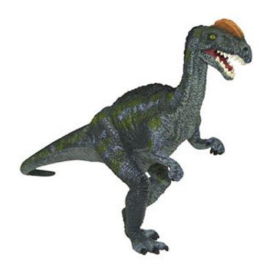 Figurines Collecta dinosaure dilophosaure